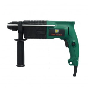 Sunmoon Hammer Drill Machine 580W