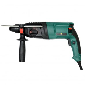 Sunmoon Hammer Drill Machine 800W