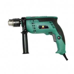 Sunmoon Impact Drill Machine 600W