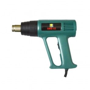 Sunmoon Heat Gun 1800W
