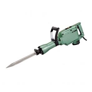 Sunmoon Demolition Hammer Drill Machine 1300W