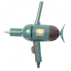 Sunmoon Drill Machine 750W