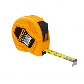 INGCO Steel Measuring Tape 5M