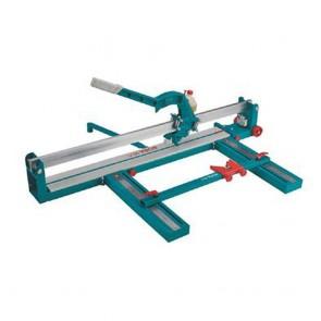 BODA Tile Cutter HC1-1200