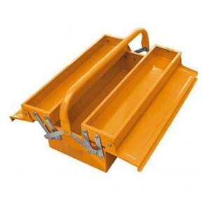 INGCO Tool Box
