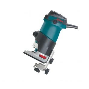 BODA Electric Trimmer R8-6 (6mm)