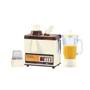 ANEX Deluxe Juicer Blender Dry Mill AG-177 GL