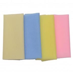 Nylon Bathing Cloth (PLAIN SURFACE)