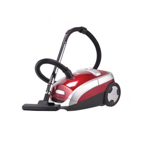 ANEX Deluxe Vacuum Cleaner AG-2093