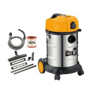 INGCO Vacuum Cleaner 30L (VC14301)