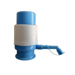 Boda Drinking Water Pump (SMALL)