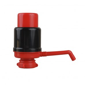 Boda Drinking Water Pump (LARGE)