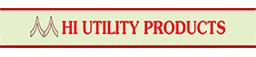 Hi Utility Products